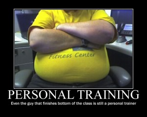 fat-personal-trainer
