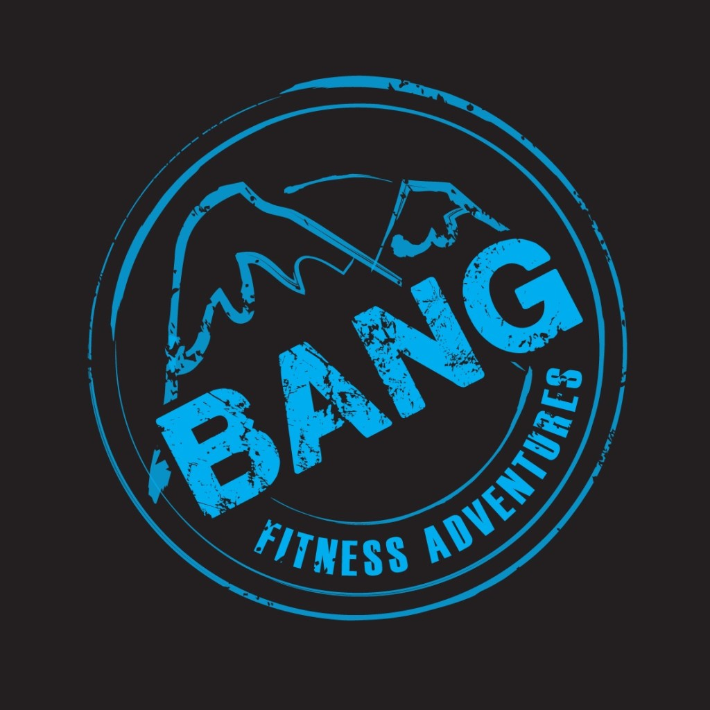Bang Fitness Adventures
